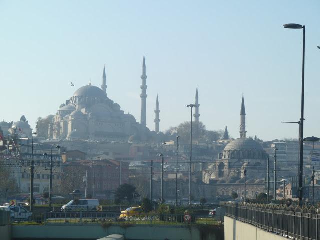 istambul 6