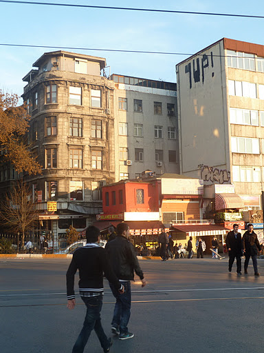 istambul 8